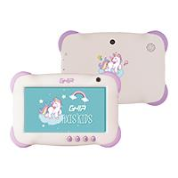 GHIA - GTKIDS7