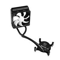 THERMALTAKE - CLW0222-B