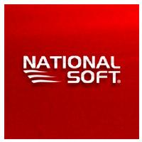 NATIONAL SOFT - INS-SR-MOVIL-RE