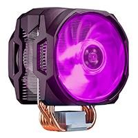 COOLER MASTER - MAP-T6PN-218PC-R1