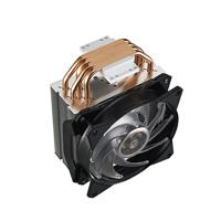 COOLER MASTER - MAP-T4PN-220PC-R1