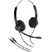 PLANTRONICS - 88466-01 SP12-PC