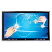 MULTIMEDIA SCREENS - JCT-75K