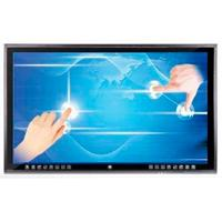 MULTIMEDIA SCREENS - JCT-86K