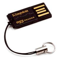 KINGSTON - FCR-MRG2