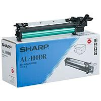 SHARP - AL-100DR