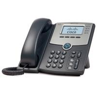 CISCO - SPA504G