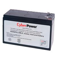 CYBERPOWER - RB1280