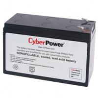 CYBERPOWER - RB1270
