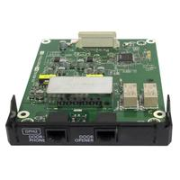 PANASONIC - KX-NS5162X