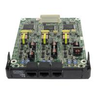 PANASONIC - KX-NS5180X