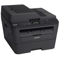 BROTHER - DCPL2540DW