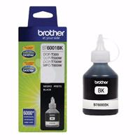 BROTHER - BT6001BK
