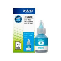 BROTHER - BT5001C