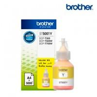 BROTHER - BT5001Y