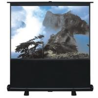 MULTIMEDIA SCREENS - MSF-163