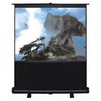 MULTIMEDIA SCREENS - MSF-122