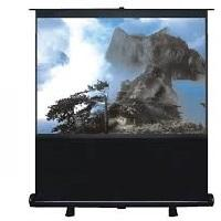 MULTIMEDIA SCREENS - MSF-146
