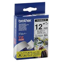 BROTHER - TZEFX231
