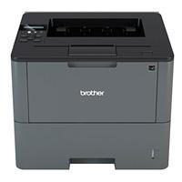 BROTHER - HLL6200DW