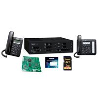 PANASONIC - PAQ NSPARTNER NS500-