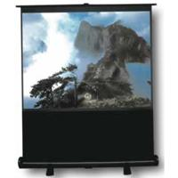 MULTIMEDIA SCREENS - MSF-203