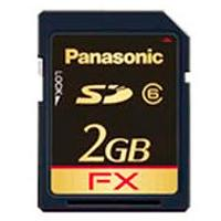 PANASONIC - KX-NS5134X