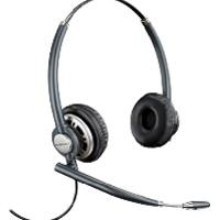 PLANTRONICS - 78714-101 ENCOREPRO