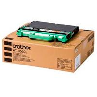 BROTHER - WT320CL