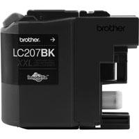 BROTHER - LC207BK