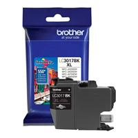 BROTHER - LC3017BK