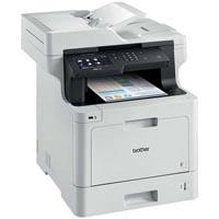 BROTHER - MFCL8900CDW