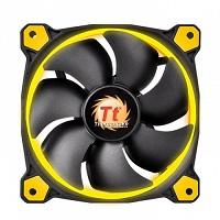THERMALTAKE - CL-F039-PL14YL-A